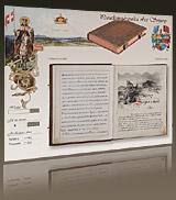 Digitalizace publikací