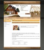 Ekonomické www stránky