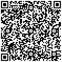 QR-code vcard
