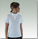 Produktová fotografie - Sportovní tričko 03